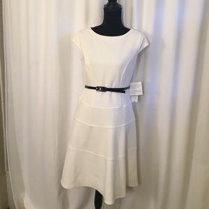 NWT Black Label by Evan Picone Dress